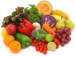 Difficile d'éviter de consommer des pesticides.
