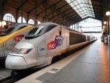 Des TGV low-cost sont à l'étude.