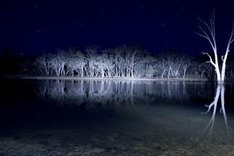 Lake Mungo : un documentaire plus vrai que nature…