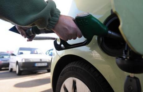 Le budget voiture très nettement en hausse en 2011.