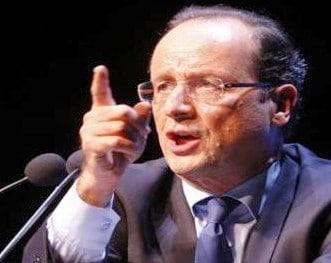 François Hollande face au grand défi de la réduction des dépenses publiques