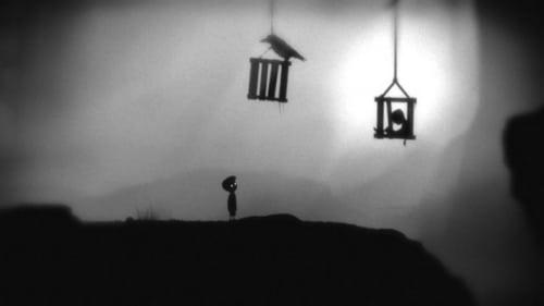 Limbo : Bienvenue dans les limbes.