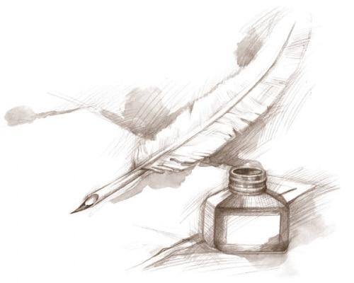 La fin de l'écriture manuscrite ?