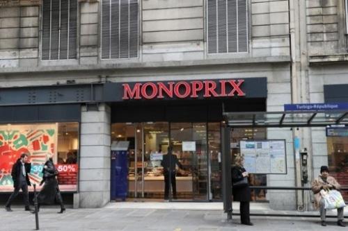 Epilogue heureux pour Monoprix ?