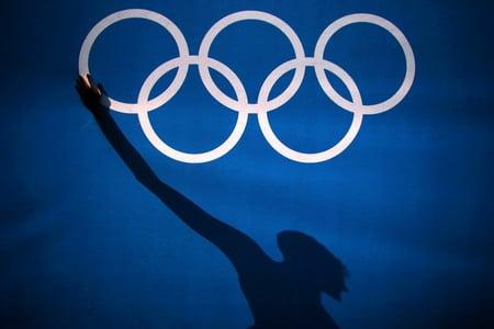 Les Jeux Olympiques, une véritable institution sportive (partie 1)