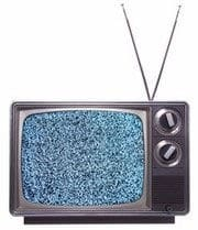 SOS : la télé ne répond plus !
