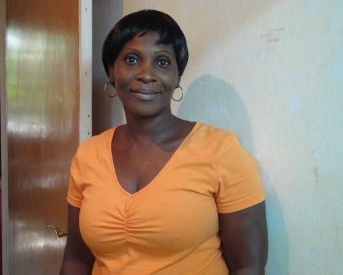Ahoua Diomandé, une poétesse d'avenir