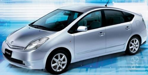 Le plan d'aide auto ne profitera pas seulement aux véhicules fabriqués en France.