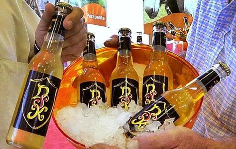 D.S.K – une boisson aphrodisiaque sur fond de scandale