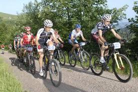 Le marché du vélo est en pleine expansion en France.