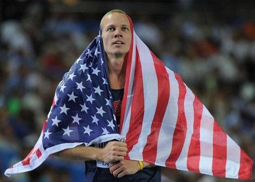 Jeux Olympiques, une importance politique ?