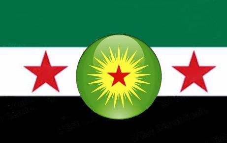 Syrie : les Kurdes la jouent perso