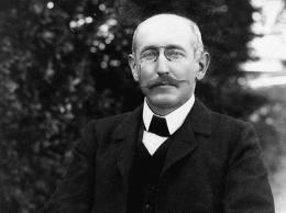 Alfred Dreyfus. Partie Finale : «J'accuse» et consorts
