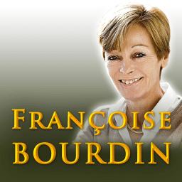 Françoise Bourdin et son oeuvre