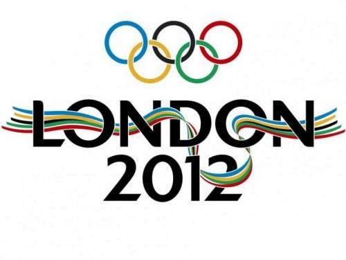 Les boites aux lettres en Grande Bretagne aux couleurs des médailles des athlètes.