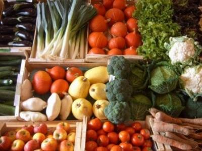 Consommer local : les commerces de proximité et vous
