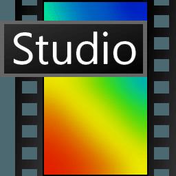 Photofiltre studio: vive la création!