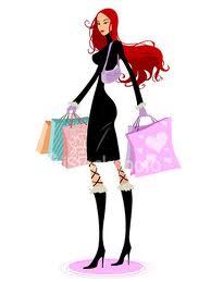 Faire son shopping en Europe : même enseigne, prix différents.