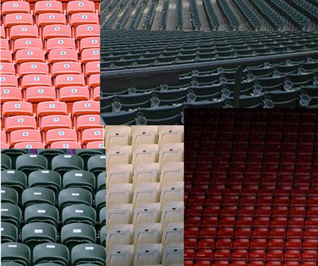 Stades vides aux JO : « chamboulique »
