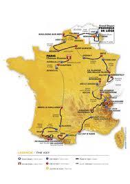 Tour de France : juste le titre