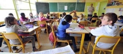 La question des rythmes scolaires à nouveau débattue.