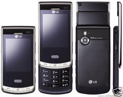 Les ventes de téléphones portables en baisse