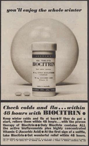 Obésité, surpoids : prix citron pour Biocitrin ?
