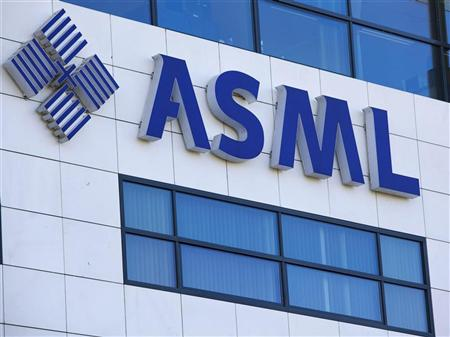 TMSC devient associé d'ASML