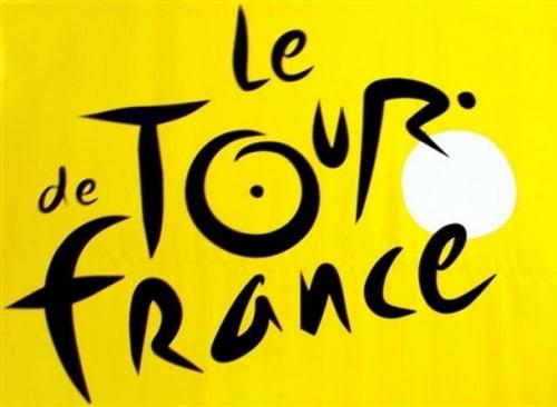 France Télévisions garde le Tour de France