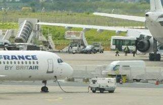 Air France – Entre sécurité et rentabilité