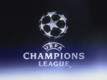 La Ligue des Champions dans le viseur d'Europol pour des matchs de football truqués ?