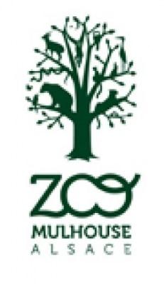 Un petit tour au zoo en Alsace?