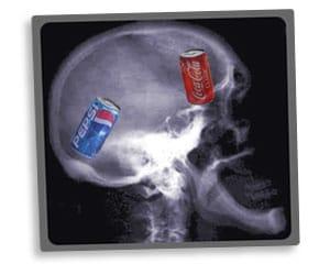 Le neuromarketing : une nouvelle technique d'incitation à la consommation …