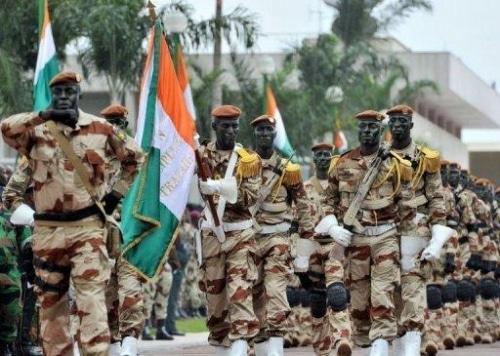 Fête d'indépendance sous haute tension en Côte d'Ivoire