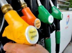 La baisse du prix des carburants, un véritable marché de dupes !