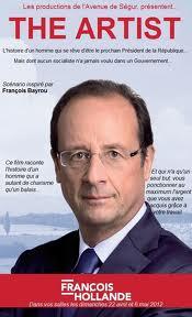 Politique : Tempête de merde sur la France