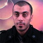 Tunisie : Soufiène Chourabi arrêté pour rupture du ramadan