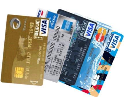 Carte American Express Interdit Bancaire.Carte Bancaire Que Faire En Cas D Interdit Bancaire
