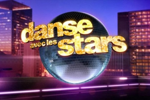 On va encore danser avec les stars !