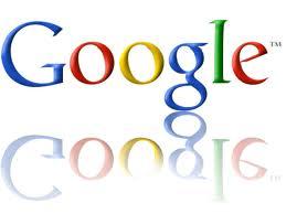 Google et ses employés morts