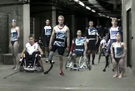 Jeux paralympiques : mutilations pour se doper