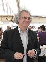Amin Maalouf, un écrivain remarquable!