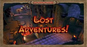 Test Orc Must Die Les Aventures Perdues