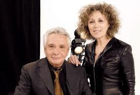 Michel Sardou invité de Mireille Dumas
