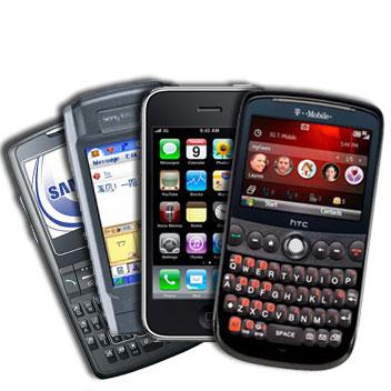 Des milliards pour Samsung, Un milliard pour Apple