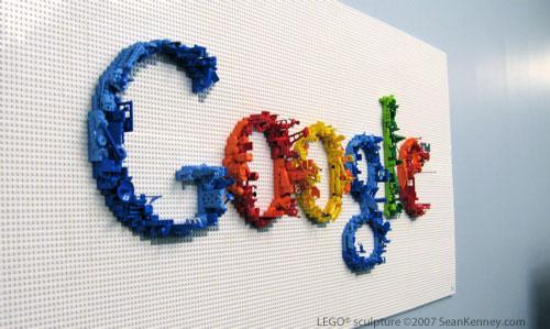 Google dans le viseur des autorités de régulation européennes