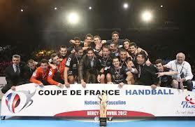 Handball : cette interpellation médiatique  était-elle nécessaire ?