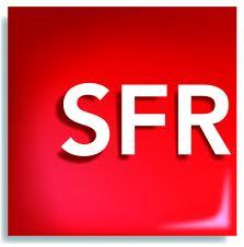 SFR incapable de gérer un problème technique