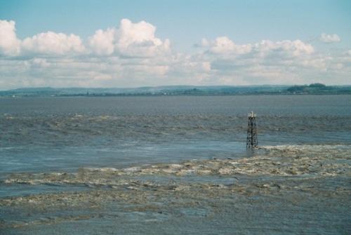 Royaume uni – Bras de fer entre écologie et économie