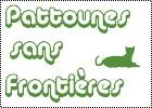 Pattounes sans Frontières. Le forum d'aide aux animaux